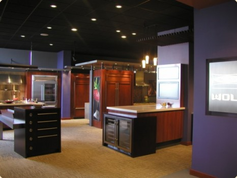 interior commercial kitchen lighting custom. Image_28 Interior Commercial Kitchen Lighting Custom F